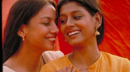 Keeping the flame alive: What made Deepa Mehta's Fire such a pathbreaking film