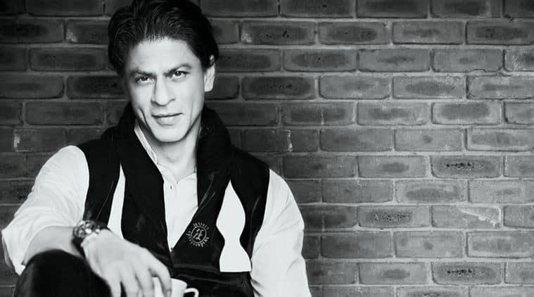 Shah Rukh Khan, FoodI.E, food, Shah Rukh Khan interview, the FoodI.E interview, Shah Rukh Khan's favourite food, Gauri Khan, Pathani food, Hyderabadi food, Mughlai food, Pepsi, biryani, tandoori chicken