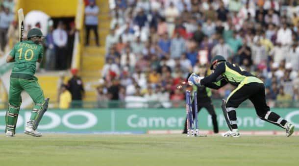 Pakistan vs Australia, Pakistan Australia, Australia vs Pakistan, Pakistan Australia, Aus vs Pak, Pak vs Aus, ICC World T20,