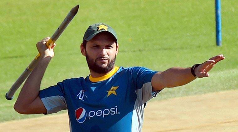 shahid afridi, afridi, shahid afridi fixing, shahid afridi cricket, afridi pakistan, pakistan, pakistan cricket, pakistan spot fixing, psl fixing, cricket fixing, cricket news, cricket