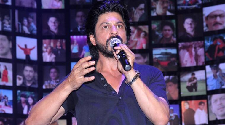 Shah Rukh Khan, Shah Rukh Khan fan, Shah Rukh Khan movies, Shah Rukh Khan upcoming movies, Shah Rukh Khan news, Shah Rukh Khan latest news, Shah Rukh Khan films, entertainment news
