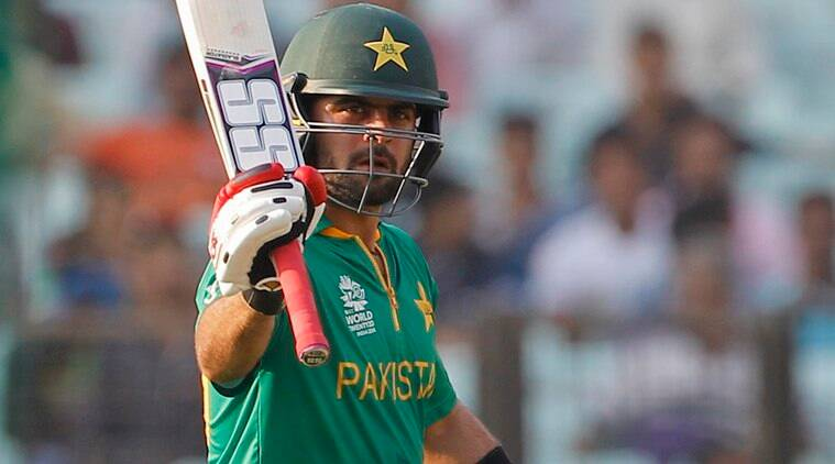 pakistan, pakistan cricket, pakistan cricket team, ahmed shehzad, shehzad, pakistan vs england, pak vs eng, cricket news, cricket