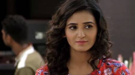 Shakti Mohan to mentor aspiring dancers on web series