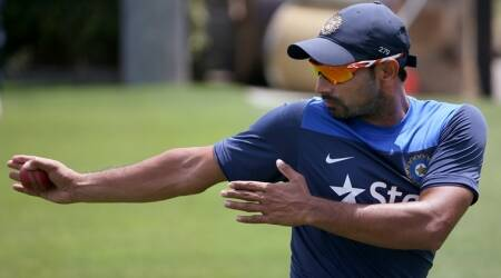 IPL 2018: Tough to concentrate when facing issues, says DD bowling coach on MohammadShami