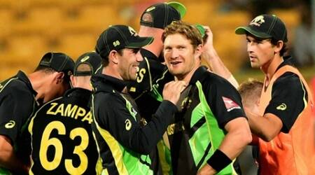 India vs Australia: It has been a privilege to play for Australia, says Shane Watson