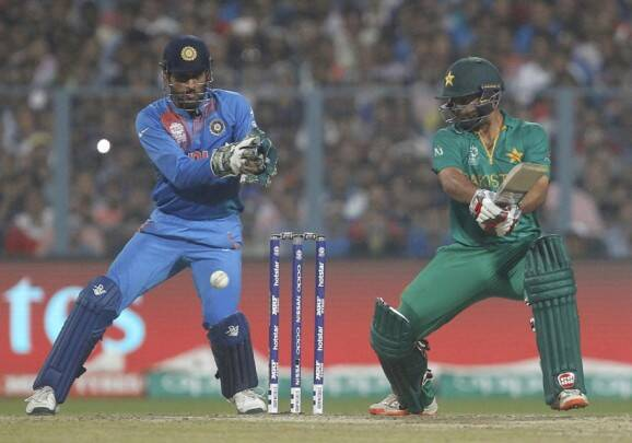 Ahmed Shehzad, India vs Pakistan, Ind vs Pak, World T20