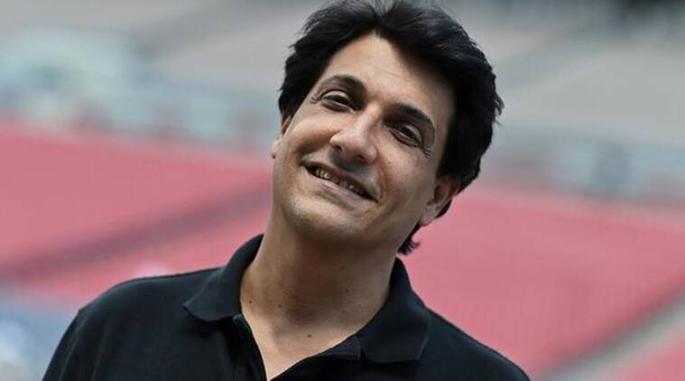 Shiamak Davar, Shiamak Davar news, Shiamak Davar latest news, Shiamak Davar dance, Shiamak Davar dance shows, Shiamak Davar songs, entertainment news