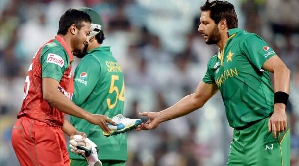 Pakistan vs Bangladesh, Pak vs Ban, Bangladesh vs Pakistan, Ban vs Pak, ICC World T20, WT20, wt20, Pakistan cricket, pakistan news, pakistan cricket news, paksitan cricket photos, cricket photos, Cricket news, Cricket updates