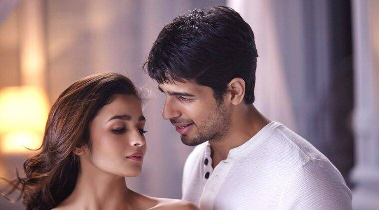 Sidharth Malhotra, Kapoor & Sons, Kapoor and Sons, Sidharth Malhotra Kapoor & Sons, Sidharth Malhotra Kapoor and Sons, Sidharth Malhotra Romantic Roles, Sidharth Malhotra action Roles, Sidharth, Entertainment news