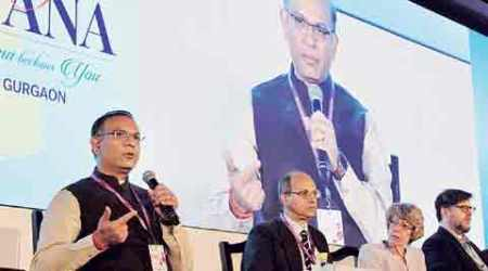 Public concerns on EPF taxation proposal legitimate, says Jayant Sinha