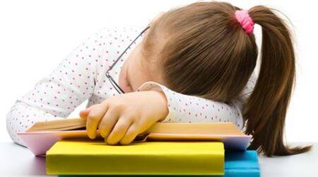 learning difficulties, concentration, tonsils, sleep apnoea, snoring, sleep disturbances, bedwetting, daytime tiredness, delayed growth
