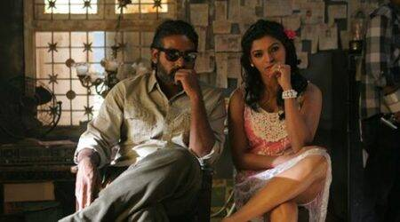 Love to direct Hindi version of 'Soodhu Kavvum': NalanKumarasamy