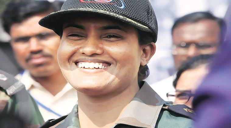 indian army, Lieutenant Colonel Sophia Qureshi, Field Training Exercise, indian  army, military exercises, multi-national military exercises, pune news