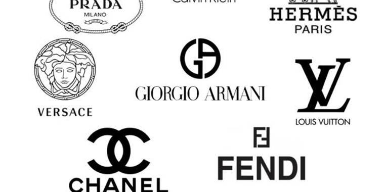 The Rise of Online Shopping For Luxury Brands in India | The ...