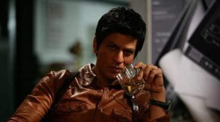 Don, Don 2, Don 3, Don 3 Film, Shah Rukh Khan, Shah Rukh Khan Don, Shah Rukh Khan Don 2, Shah Rukh Khan Don 3, SRk, SRK Don, SRK Don 2, SRK Don 3, Farhan Akhtar, Entertainment news