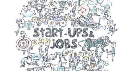 Budget 2016: Tax sops give big push for Start-UpIndia