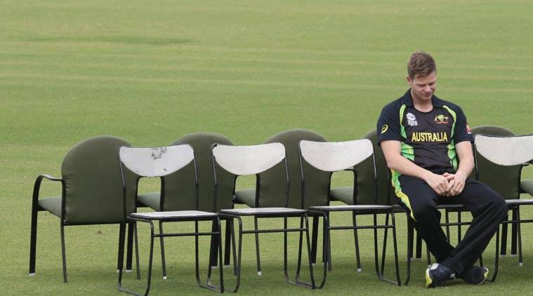 Pakistan vs Australia, Australia Pakistan, Aus vs Pak, Pak vs Aus, ICC World T20, T20 World Cup, Cricket News, Cricket