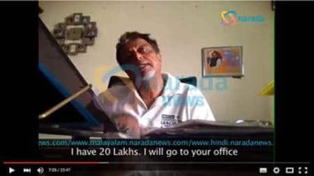 Narada sting, Narada sting probe, Narada sting investigation, TMC, TMC Mp, Narada tmc, narada sting tmc, west bengal, west bengal elections, west bengal news, india news