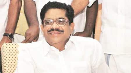 All sitting Kerala MLAs in Congress probableslist