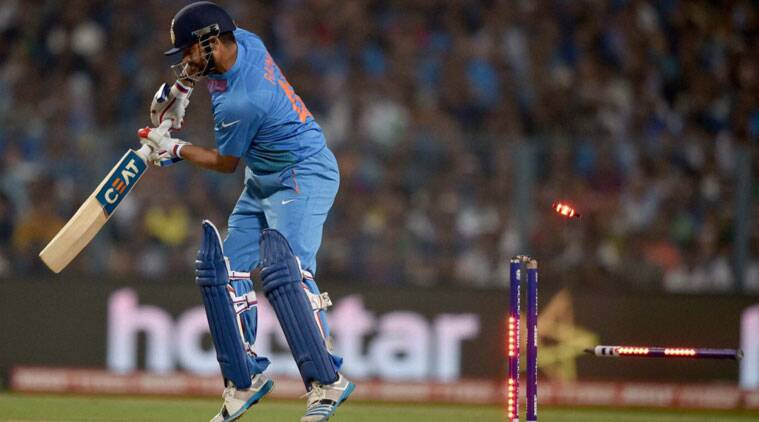 Suresh Raina, Suresh Raina India, India Suresh Raina, Raina India, India Raina, World Twenty20, India vs Bangladesh, Cricket News, Cricket