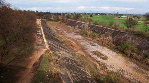 india drought, india water problem, india water crisis, latur drought, marathwada water, india water crisis, india news