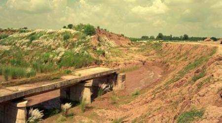 Simply Put: Decades on, why SYL canal remains a bridge too far for Punjab, Haryana
