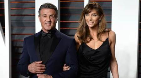 Sylvester Stallone's brother slams Academy over Oscar upset