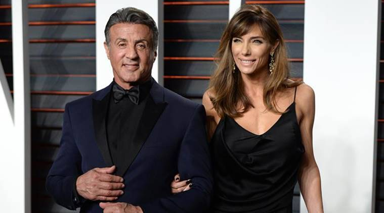 Sylvester Stallone, Sylvester Stallone Oscars, Sylvester Stallone Oscars 2016, Mark Rylance, Mark Rylance Best Supporting actor, Oscars, Oscars 2016, Entertainment news