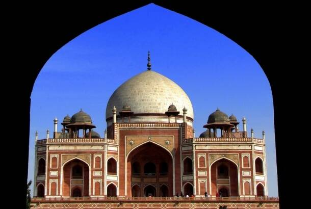 world tourism day, top cities in the world, top travel destination, top 10 cities in the world, top 10 cities in india, most popular travel destination, 2016 most popular destinations, 2016 top travel destinations, travel news, latest news