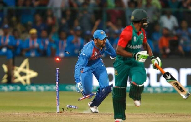 IndvsWi, India vs West Indies, Ind vs WI, WI vs Ind, West Indies vs India , WI vs India, MS Dhoni, Dhoni, MSD, Mahendra Singh Dhoni, World T20 2016, Cricket