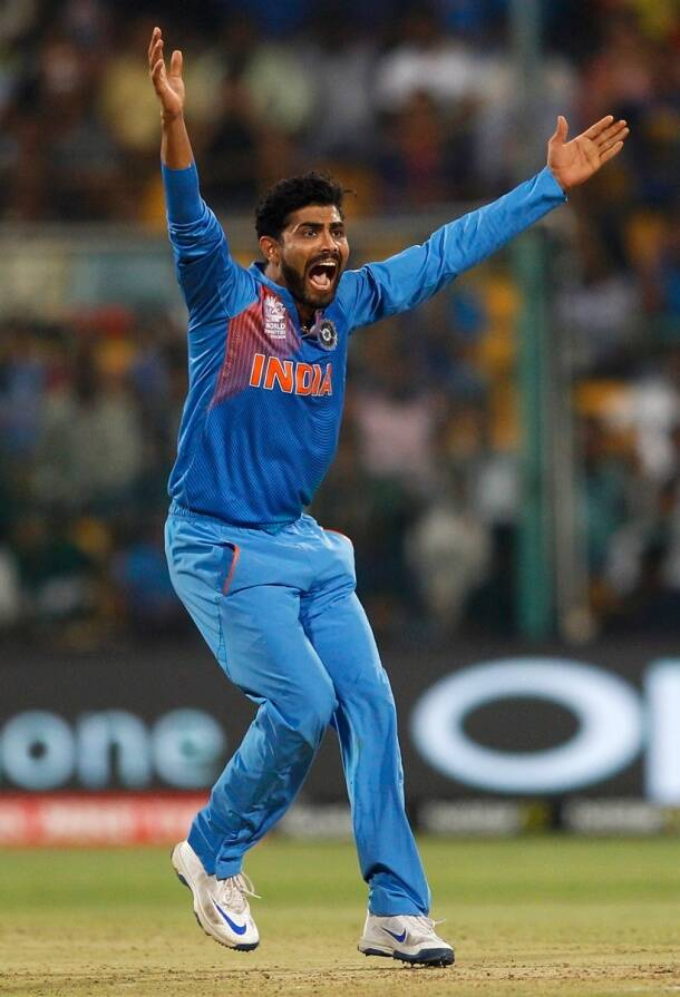 IndvsWi, India vs West Indies, Ind vs WI, WI vs Ind, West Indies vs India , WI vs India,Ravindra Jadeja, Jadega, World T20 2016, Cricket
