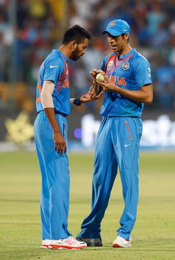 IndvsWi, India vs West Indies, Ind vs WI, WI vs Ind, West Indies vs India , WI vs India, Ashish Nehra, Nehra, World T20 2016, Cricket