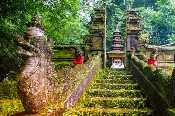 These are the Top 15 Asian destinations for 2016