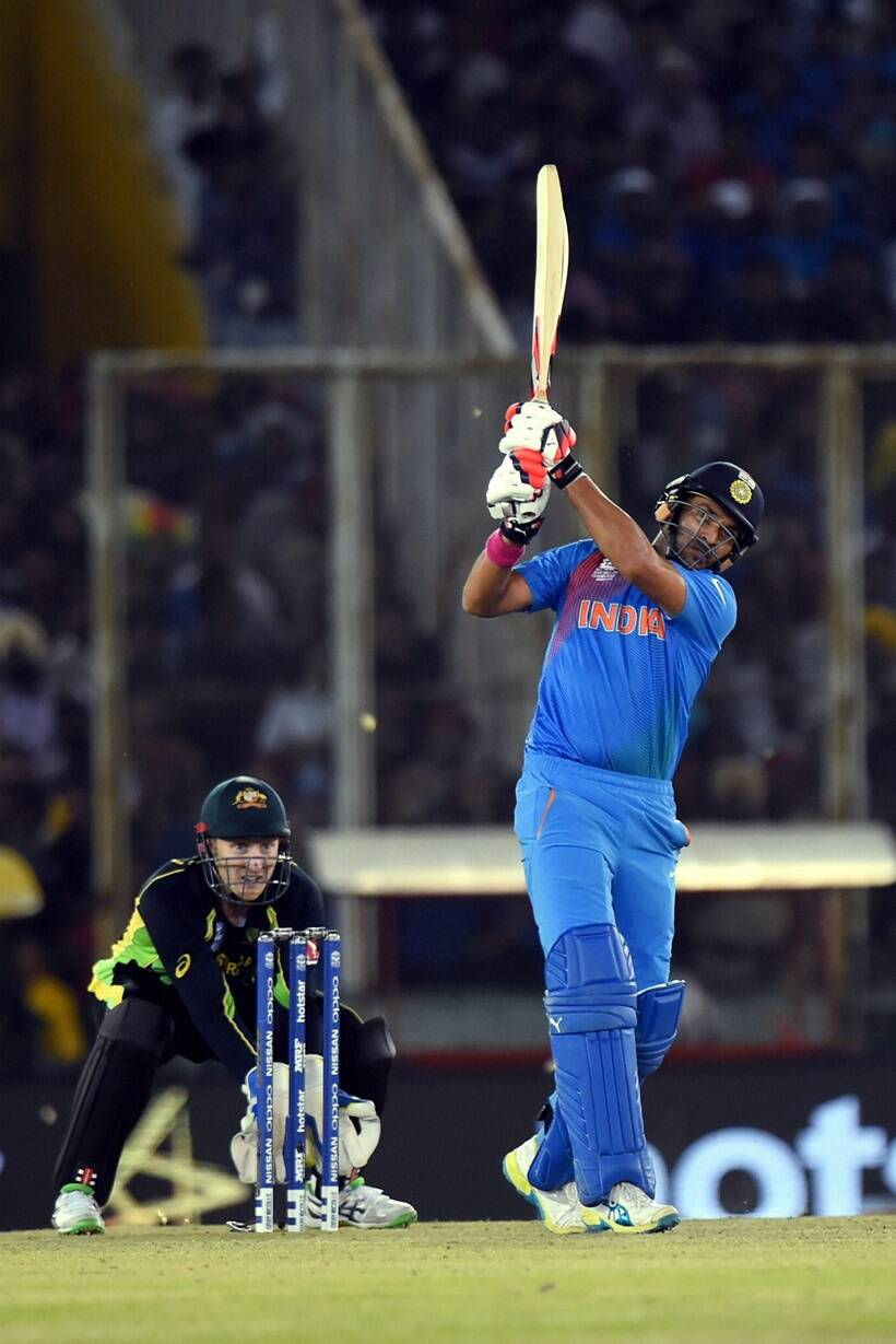 IndvsWi, India vs West Indies, Ind vs WI, WI vs Ind, West Indies vs India , WI vs India, Yuvraj Singj, Yuvraj, Yuvi, World T20 2016, Cricket
