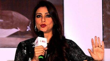Still lot to be done for womens' security and safety: Tabu