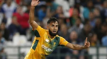 ICC World T20: Reaching semis consistently a huge achievement, says Imran Tahir