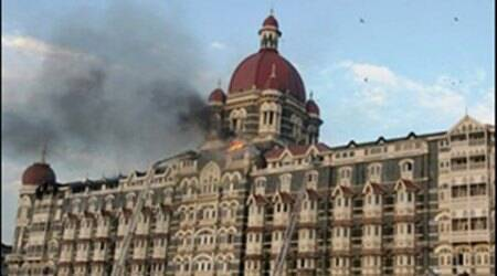 Mumbai terror attack: India will consider if Pak sends formal request on 24witnesses
