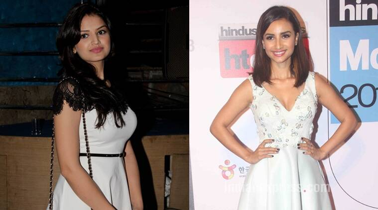 Tara Alisha Berry, Patralekhaa, Tara Alisha Berry Love Games, Love Games, Tara Alisha Berry Patralekhaa, Tara Alisha Berry movies, Tara Alisha Berry upcoming Movies, Entertainment news