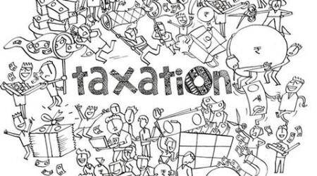 Double Tax Avoidance Agreement, DTAA news, DTAA, Tax evasion, India Slovenia, India Slovenia tax, double taxation, fiscal evasion, taxes, Ljubljana news, tax collection, Central board of Direct Taxes, tax protocol, Sarvajit Chakravarti, Dusan Mramor