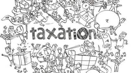 India and Kazakhstan, double taxation avoidance treaty, India and Kazakhstan tax treaty, latest business news, India Business news, national news, Business news