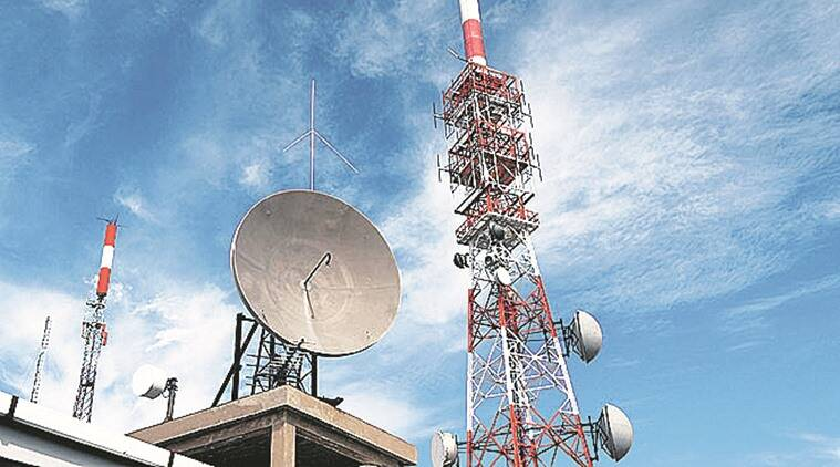 """Prima facie, we do not find anything ultra vires in the decision. If call drop fault is on your (telecos) part, you will have to pay for it""- Supreme Court bench"