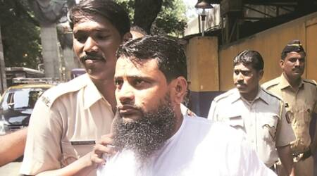 2002-03 Mumbai blasts: At last chance, 10 convicts plead for leniency