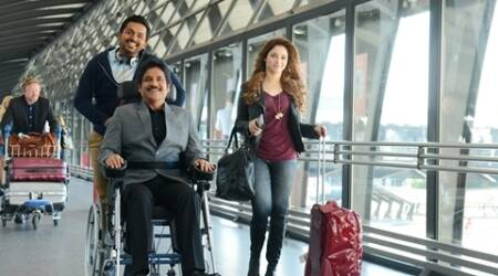 Thozha Collections, Thozha box Office Collections, Oopiri Collections, Oopiri box Office Collections, Thozha Rs. 20 crore, Thozha Weekend Collections, Thozha Earnings, akkineni Nagarjuna, Karthi, Tamannah Bhatia, Thozha Movie Collections, Entertainment news
