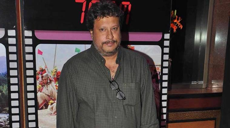 Tigmanshu Dhulia, India vs pakistan, ind vs pak, ind v pak t20, india pakistan match, ind vs pak match, Entertainment news
