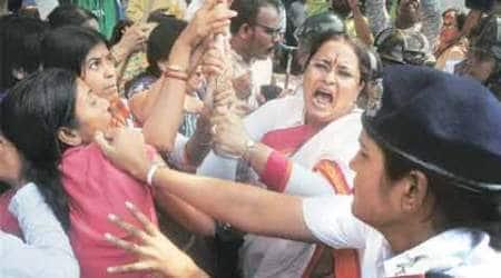 TMC Bribery Sting: After Saradha, comes Narada. What now forMamata?