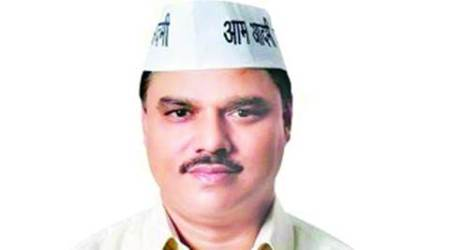 Common man's budget but has few issues, says Jitender Singh Tomar