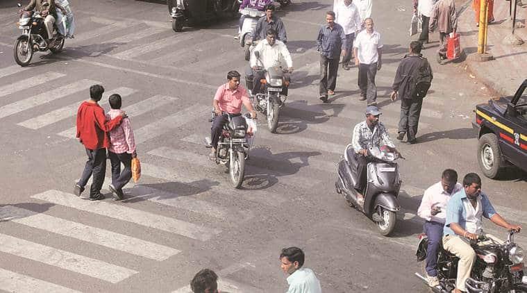 traffic violation, delhi traffic violation, delhi high court, AAP, delhi traffic police, delhi traffic law, delhi news