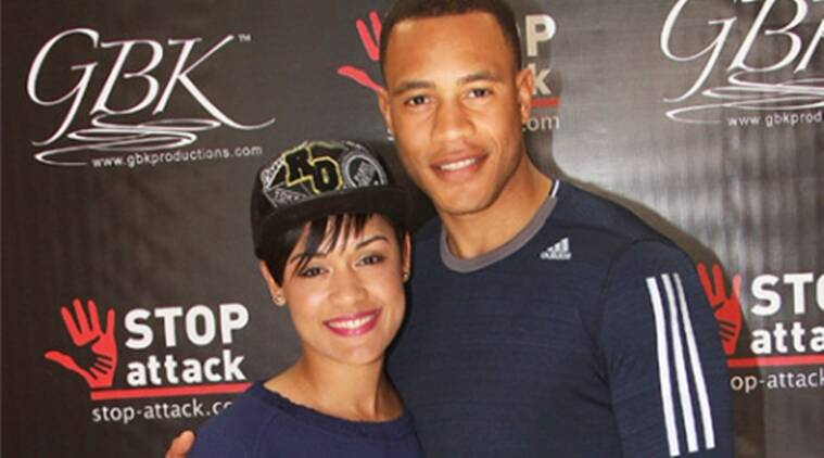 "Trai Byers, best known for playing Andre Lyon in musical drama ""Empire,"" hates pop legend Michael Jackson's one of the most popular tracks ""Man in the Mirror""."