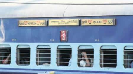 Odisha, NIA, Odisha NIA, Odisha train arson, Nandankanan Express, Tirupati Express, Puri-Howrah Express, Tamil Nadu youth, terrorist, india news