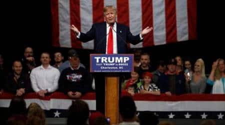 Donald Trump, Super Tuesday, Trump empire, trump wealth, donald trump rich, Marco Rubio, Republican, us elections, us polls, hillary clinton, trump towers, trump empire, news, world news, united states, us news, super tuesday winners